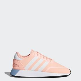 low priced 848b4 87385 Schuh-Outlet  adidas Schuhe ohne Schnürsenkel  Offizieller a