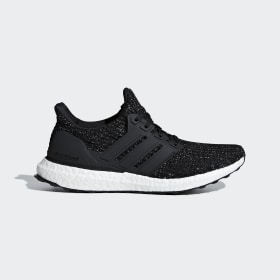 sports shoes 689d0 e9c40 adidas Ultraboost - Your greatest run ever   adidas UK