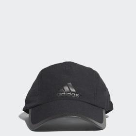 Climalite Running Cap ... 972e28ddd240