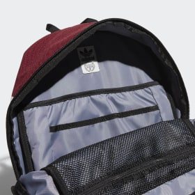 a0789a45d4 Backpacks