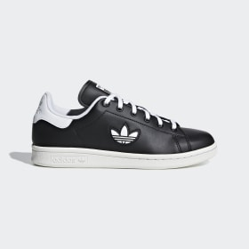 80b7a739a34 Chaussures adidas Stan Smith