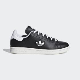 0159cc241f6 Kinderschoenen | adidas Officiële Shop