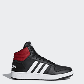 c2f9dedb38dc Men s Sport Inspired Shoes  Formerly adidas NEO