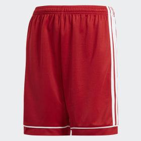 def7e84c0 Kids' Soccer Cleats, Shoes & Clothes | adidas US