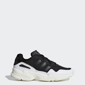 huge selection of c92f4 109d7 Buty sportowe damskie Outlet  Oficjalny sklep adidas
