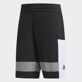 d8d908ea7 Basketball Clothing: Jerseys, Shorts, Hoodies & More | adidas US