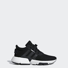 a3c5a5bd342 Outlet för Barn | adidas Officiella Butik