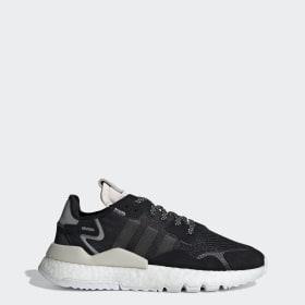 Adidas Originals Nite Jogger Dame