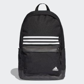 ec0f27b4f1a52f Men - Backpacks | adidas UK