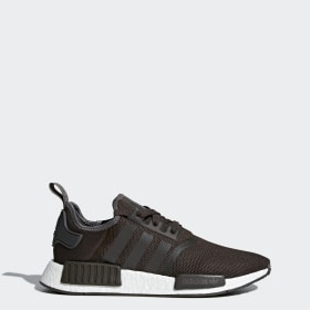 hot sale online 9dd07 74a8f Brown - Shoes  adidas UK