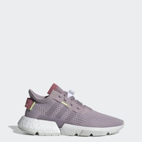 promo code f9606 50ac7 Women s Shoes Sale. Up to 50% Off. Free Shipping   Returns. adidas.com