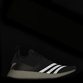 release date: a8184 e31a3 NMD R2  adidas US