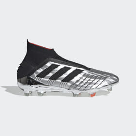 9f7997e5a Predator Soccer Cleats