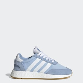 a0daad18802df I-5923 Shoes. Free Shipping & Returns. adidas.com