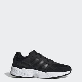 Schuh Outlet | adidas Schuhe ohne Schnürsenkel | Offizieller