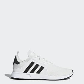 ed22f7acb18 X PLR Shoes X PLR Shoes