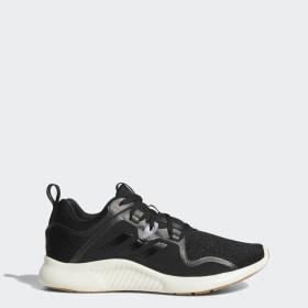 on sale 4c9f1 0822d Edgebounce Shoes