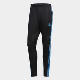 b2e5e34294e72 Men's Apparel & Clothing - Free Shipping & Returns | adidas US