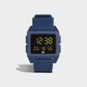 50dec2ce2f4d Watches for Men & Women | adidas US