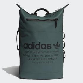 huge discount ce1a7 3c87a Zaino adidas NMD. Originals