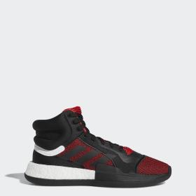 ecf14cfeecaa Men s Basketball Shoes   Sneakers