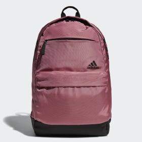 Painting Supplies Soccer Basketball Ball Training Mesh Net Bag Wear-resistant Football String Bag Net Pack Holder
