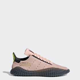 scarpe dragon ball adidas