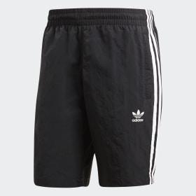 9c03126ed823b Swimwear | adidas Canada