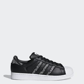 buy online 988f7 525d0 adidas Superstar Schuhe   Offizieller adidas Shop