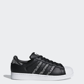 c751ca93f9fe Superstar Trainers | adidas UK