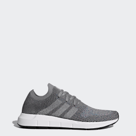 554216514 Swift Run Primeknit Shoes · Men s Originals
