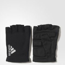 Hand.Schuh Race Gloves