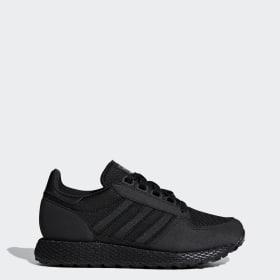 e4b4d9193 Buty dziecięce   Oficjalny sklep adidas
