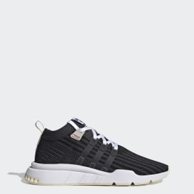 sneakers for cheap 2f845 2dd12 adidas EQT Shoes | adidas US