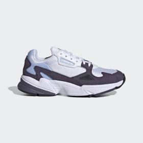 online store 00917 bdf3e adidas Falcon   Falcon adidas FR