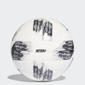 timeless design c4839 19d49 Balls  adidas US
