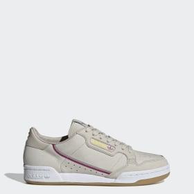 info for c2177 a324d Originals x TfL Continental 80 Shoes