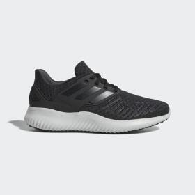 2cf1ff00114 Chaussures de Running