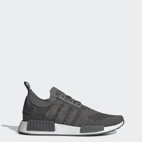 26c9096cb9510 Originals Shoes | adidas UK