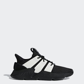 brand new d1ab3 9b084 Prophere - Shoes  adidas US