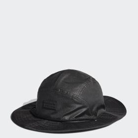 R.Y.V. Bucket Hat