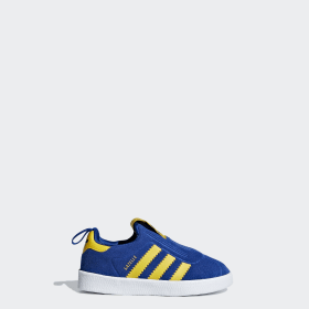 60b1b3f304904b Gazelle 360 Shoes