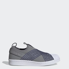 ae6eb0f18b3 Women's Superstar Sneakers - Free Shipping & Returns | adidas US