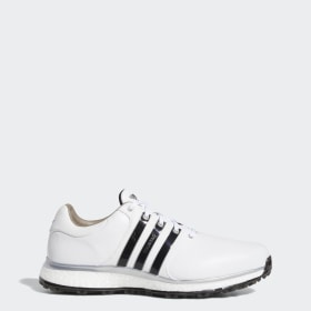 scarpe golf adidas tour 360