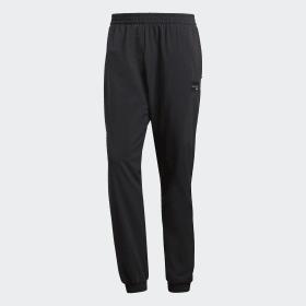 adidas - EQT Joggers Black CE2231
