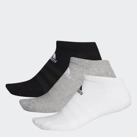 c3e97408b7f65 Ženy - Performance - Ponožky A Navleky Na Nohy | adidas SK