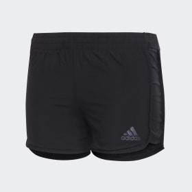 Shorts Leonas