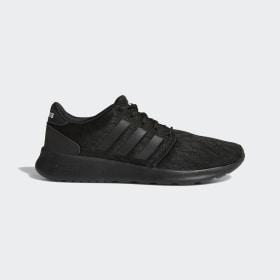 aecd737746bbd Cloudfoam Shoes for Women   Men
