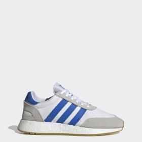cheap for discount 4168c 06fd1 Shoes • adidas® men - Shop Schoenen • Chaussures online