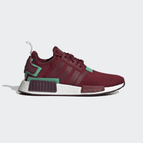 3bc083eed9691 adidas NMD Trainers